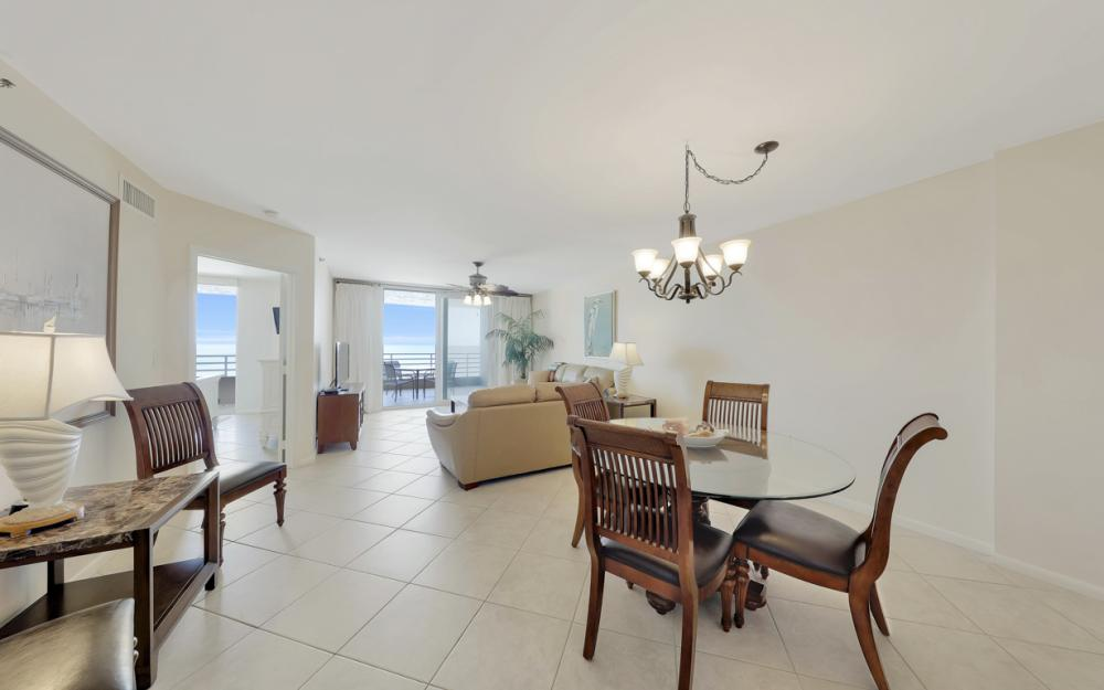 780 S Collier Blvd # 809, Marco Island - Condo For Sale 1852653661