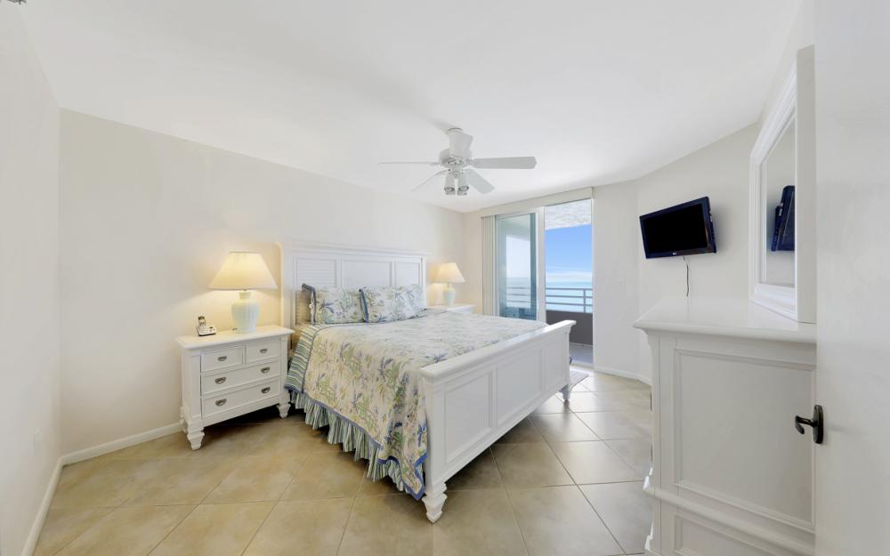 780 S Collier Blvd # 809, Marco Island - Condo For Sale 967898889