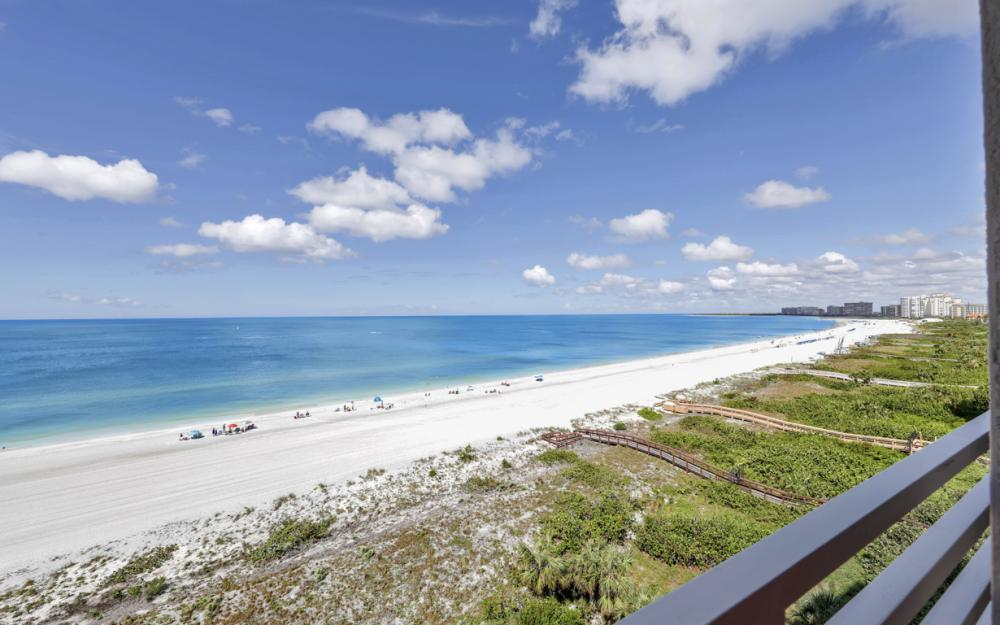 780 S Collier Blvd # 809, Marco Island - Condo For Sale 873182334