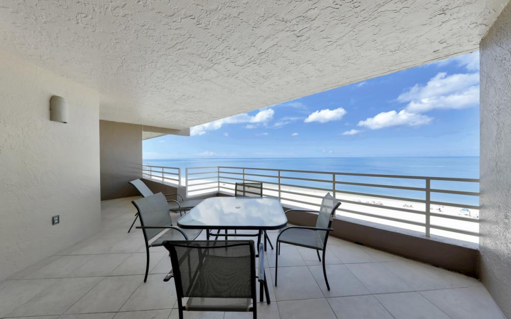 780 S Collier Blvd # 809, Marco Island - Condo For Sale 2142969041