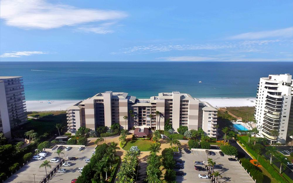 780 S Collier Blvd # 809, Marco Island - Condo For Sale 1824490210