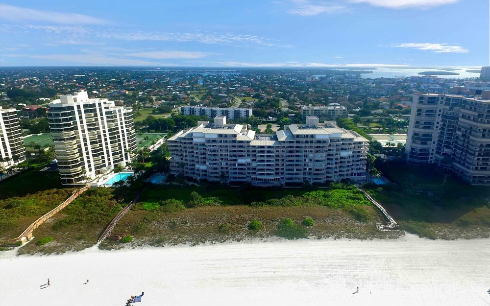 780 S Collier Blvd # 809, Marco Island - Condo For Sale 1221999619