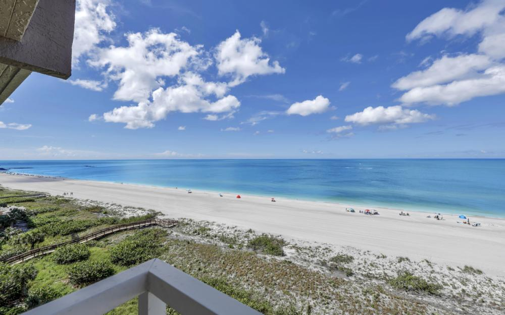 780 S Collier Blvd # 809, Marco Island - Condo For Sale 1507702364