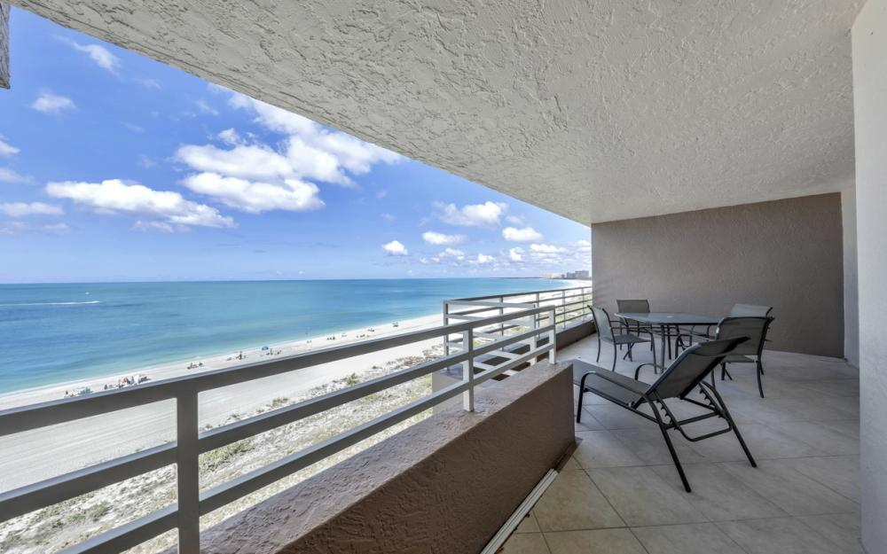 780 S Collier Blvd # 809, Marco Island - Condo For Sale 330451636