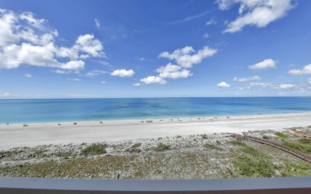 780 S Collier Blvd # 809, Marco Island - Condo For Sale 346624318