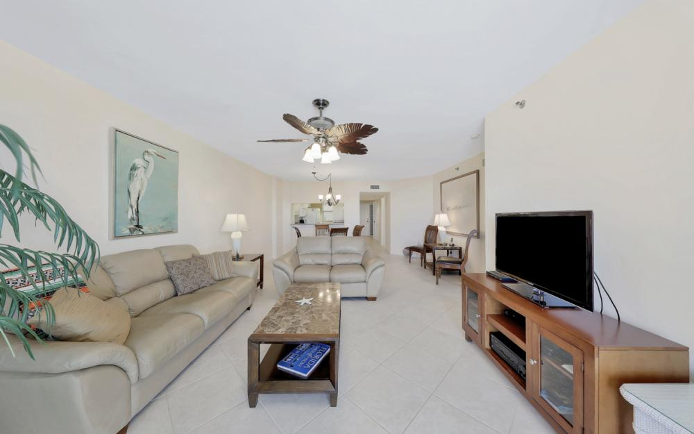 780 S Collier Blvd # 809, Marco Island - Condo For Sale 2133501746