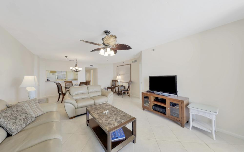 780 S Collier Blvd # 809, Marco Island - Condo For Sale 1936745142