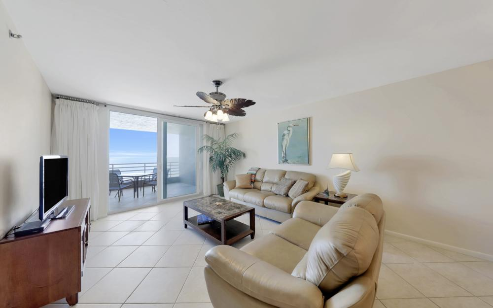 780 S Collier Blvd # 809, Marco Island - Condo For Sale 961593114