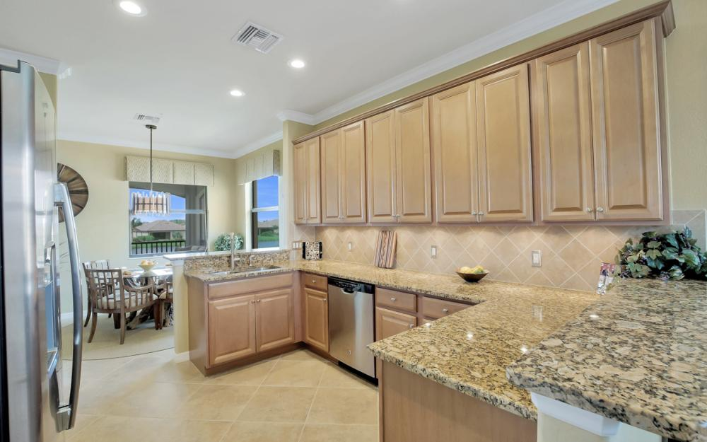 28560 Carlow Ct #703, Bonita Springs - Home For Sale 1437774108