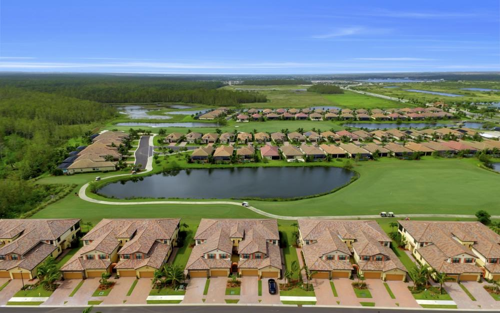 28560 Carlow Ct #703, Bonita Springs - Home For Sale 214623405