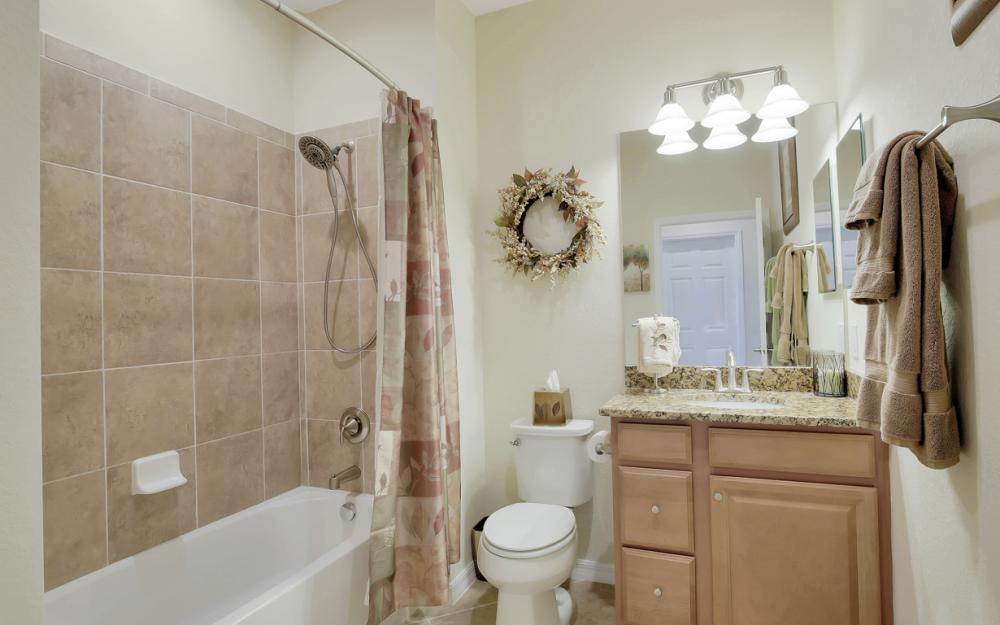 28560 Carlow Ct #703, Bonita Springs - Home For Sale 1750239134