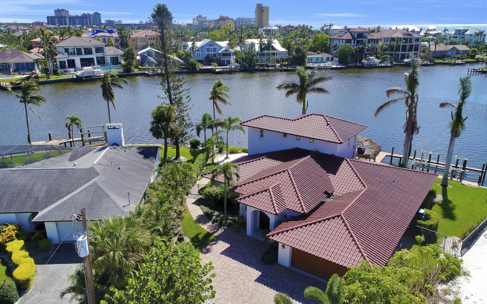101 Conners Ave, Naples - Home For Sale 487194189