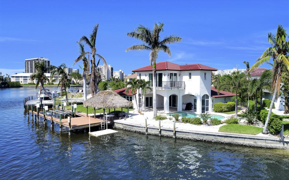 101 Conners Ave, Naples - Home For Sale 281742185