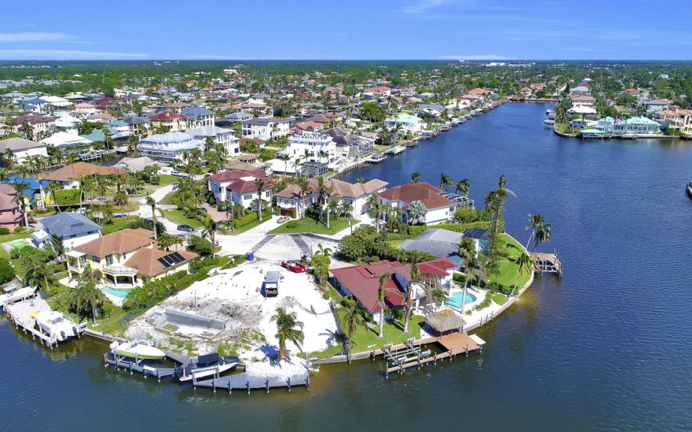 101 Conners Ave, Naples - Home For Sale 278705606