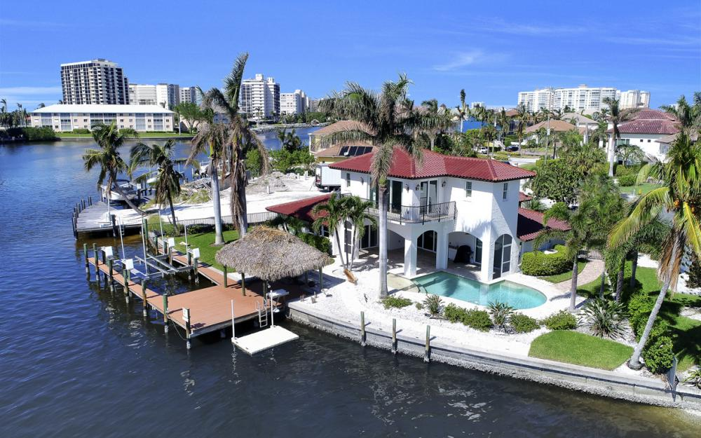 101 Conners Ave, Naples - Home For Sale 1562378045