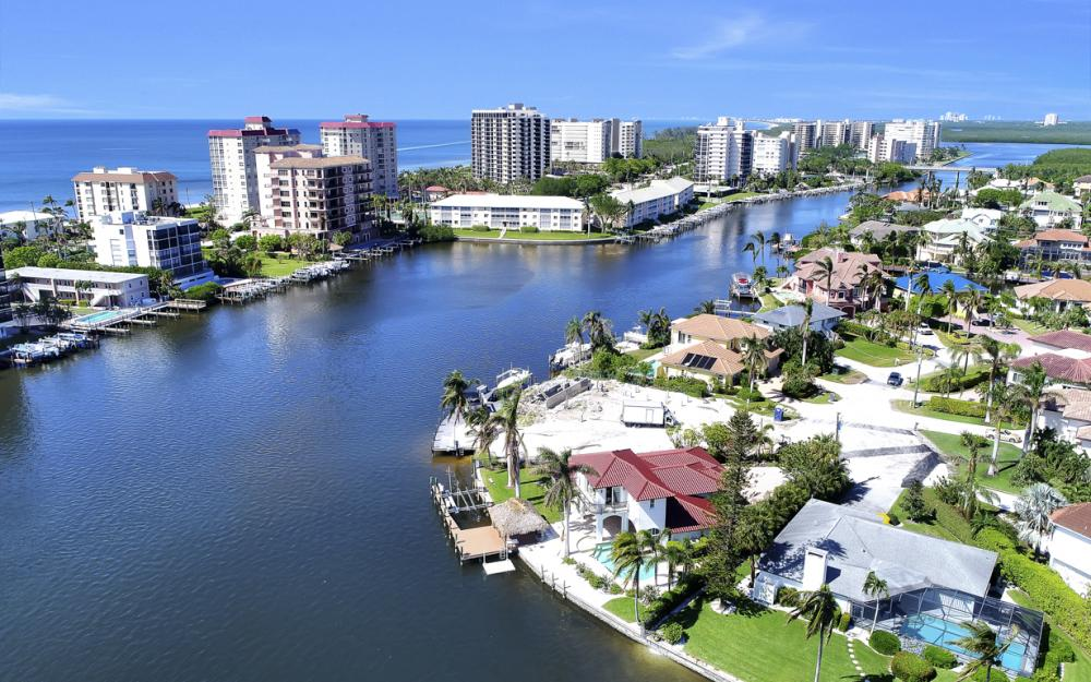 101 Conners Ave, Naples - Home For Sale 873086377