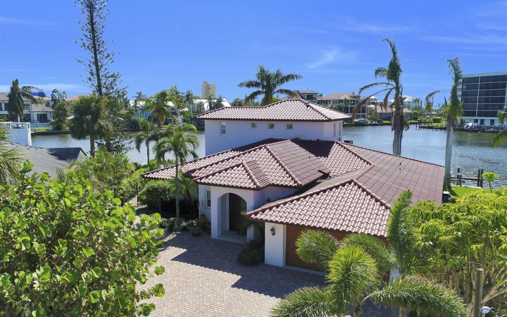 101 Conners Ave, Naples - Home For Sale 1701351517