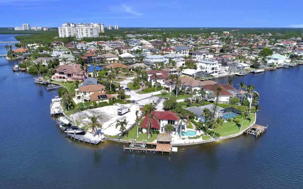 101 Conners Ave, Naples - Home For Sale 1971683449