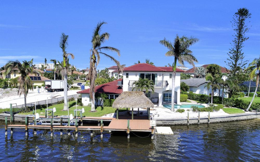 101 Conners Ave, Naples - Home For Sale 476958904