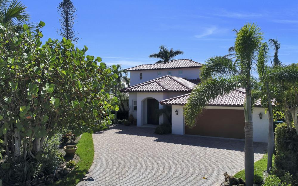 101 Conners Ave, Naples - Home For Sale 1423014855