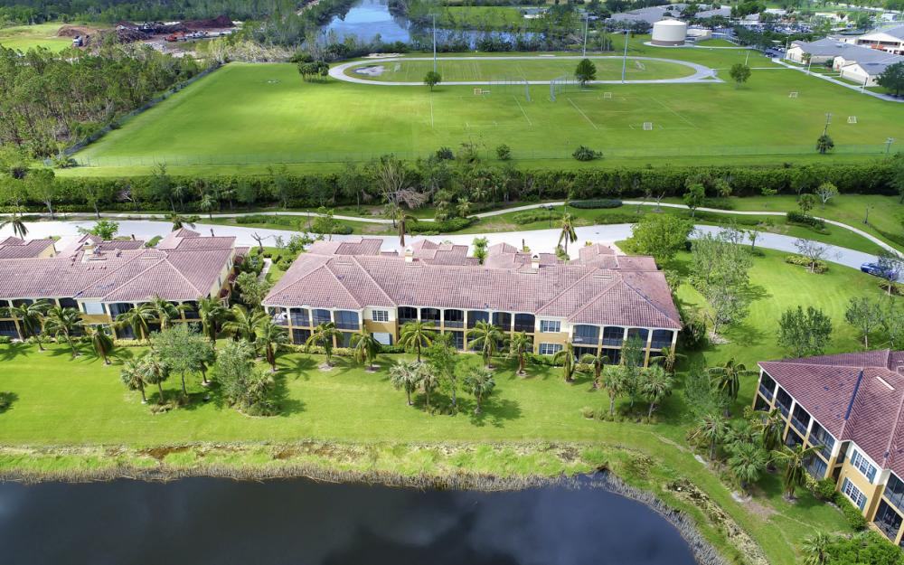 9283 Museo Cir #103, Naples - Home For Sale 819249556