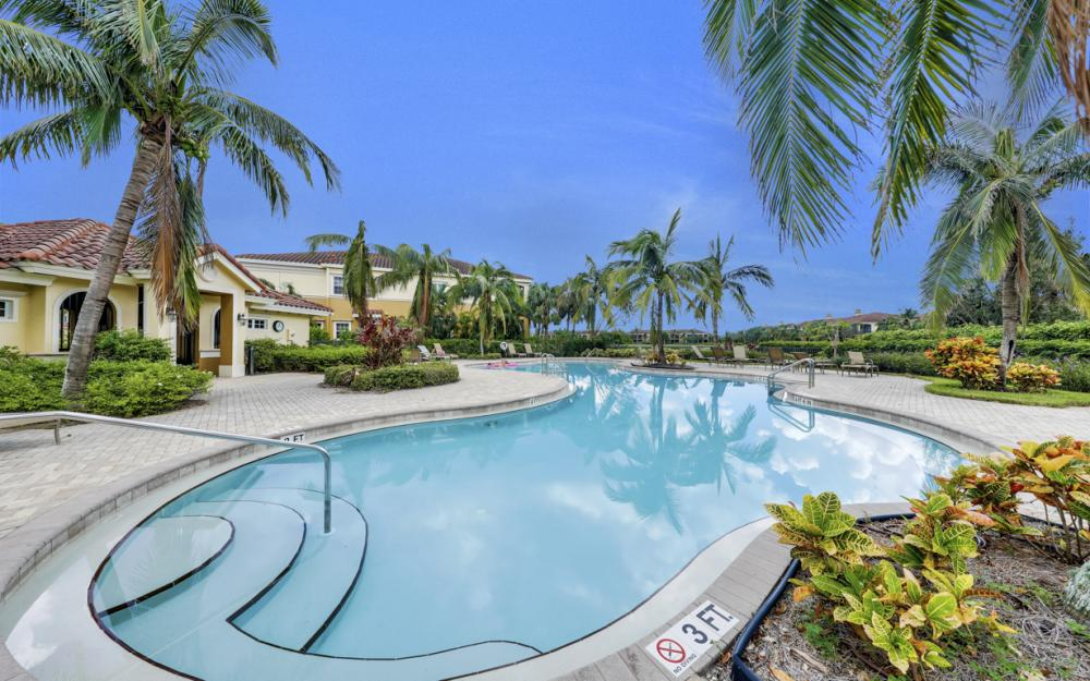 9283 Museo Cir #103, Naples - Home For Sale 1869456697