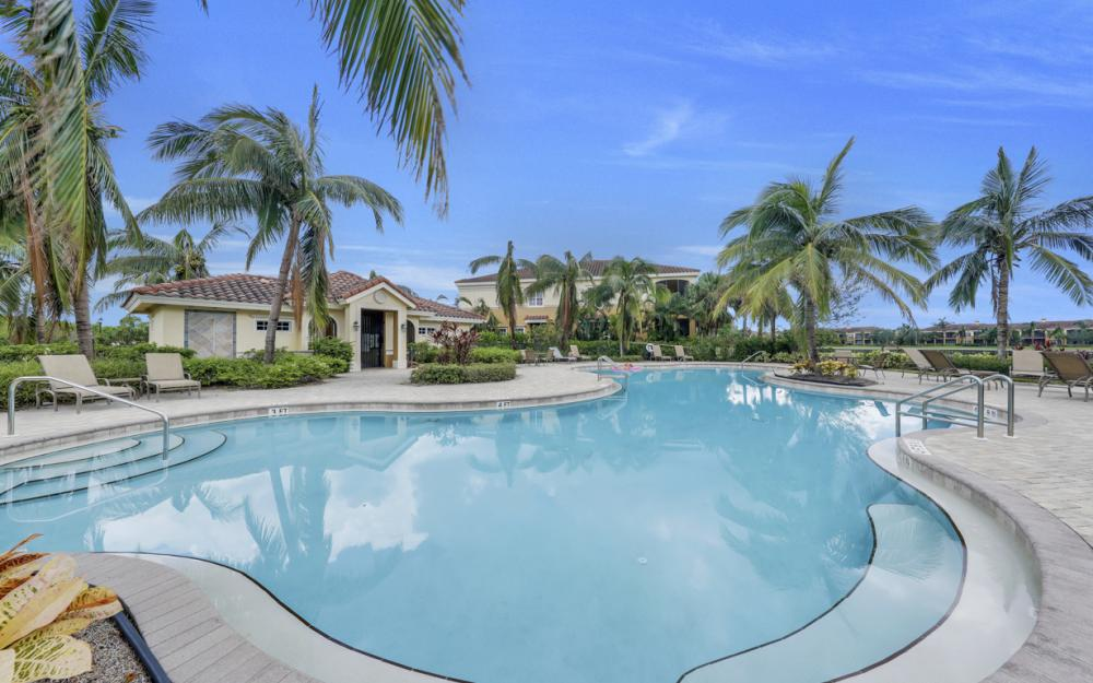 9283 Museo Cir #103, Naples - Home For Sale 318799695