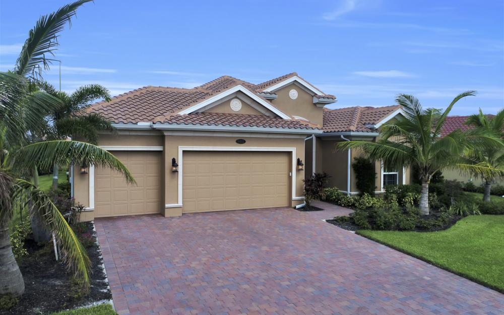 9433 Lagomar Ct, Naples - Home For Sale 1289674143