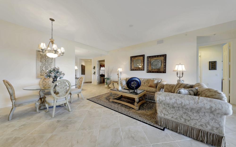 3202 Serenity Ct #102, Naples - Home For Sale 1425887496