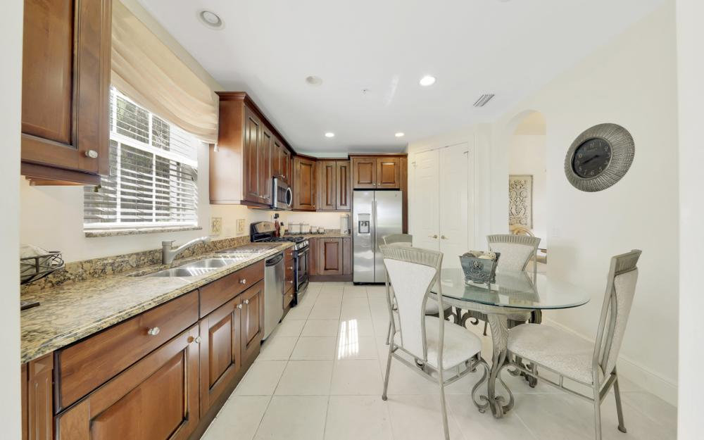 3202 Serenity Ct #102, Naples - Home For Sale 2051134707