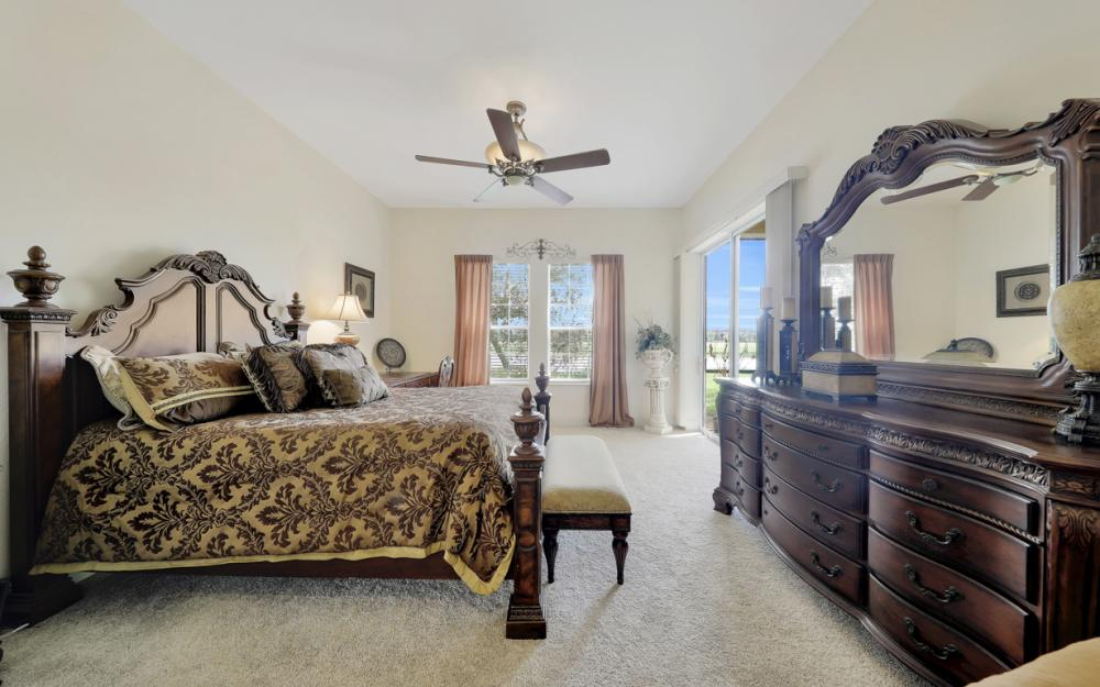 3202 Serenity Ct #102, Naples - Home For Sale 1420045085