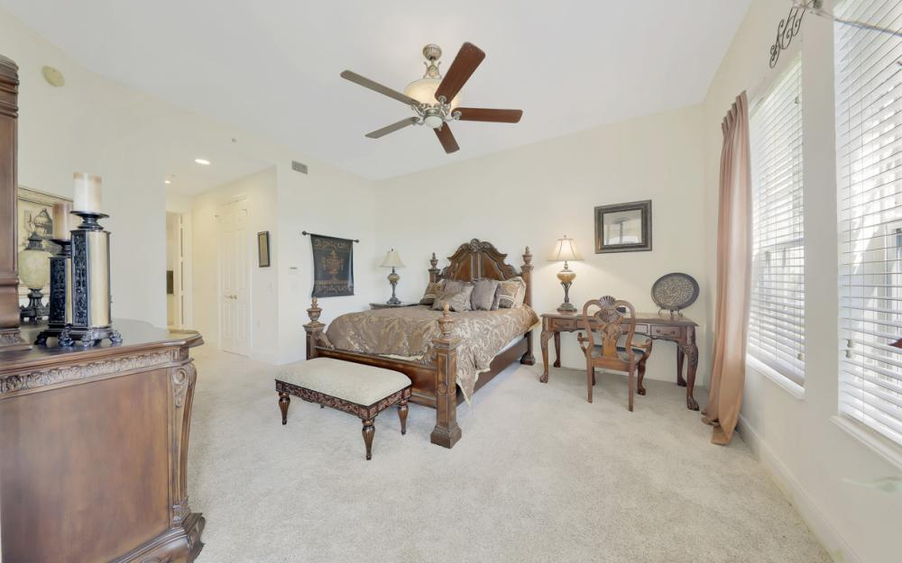3202 Serenity Ct #102, Naples - Home For Sale 1436926115