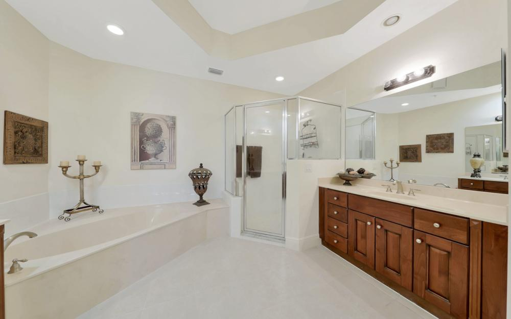 3202 Serenity Ct #102, Naples - Home For Sale 1018463087