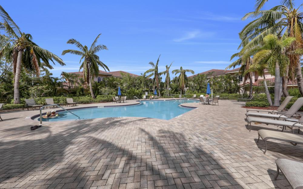3202 Serenity Ct #102, Naples - Home For Sale 2089292439