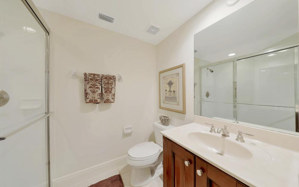 3202 Serenity Ct #102, Naples - Home For Sale 784143336