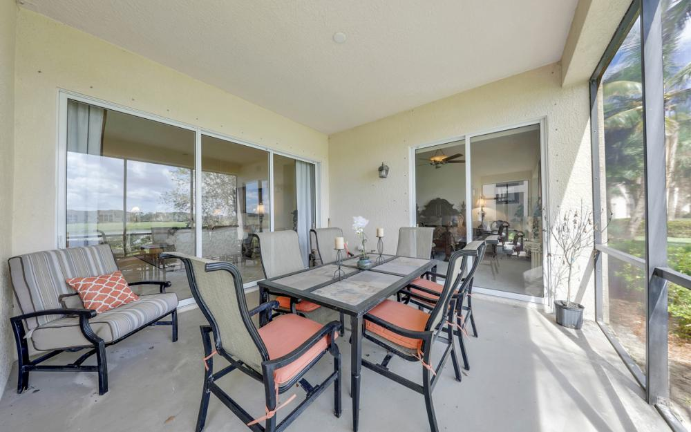 3202 Serenity Ct #102, Naples - Home For Sale 427993932