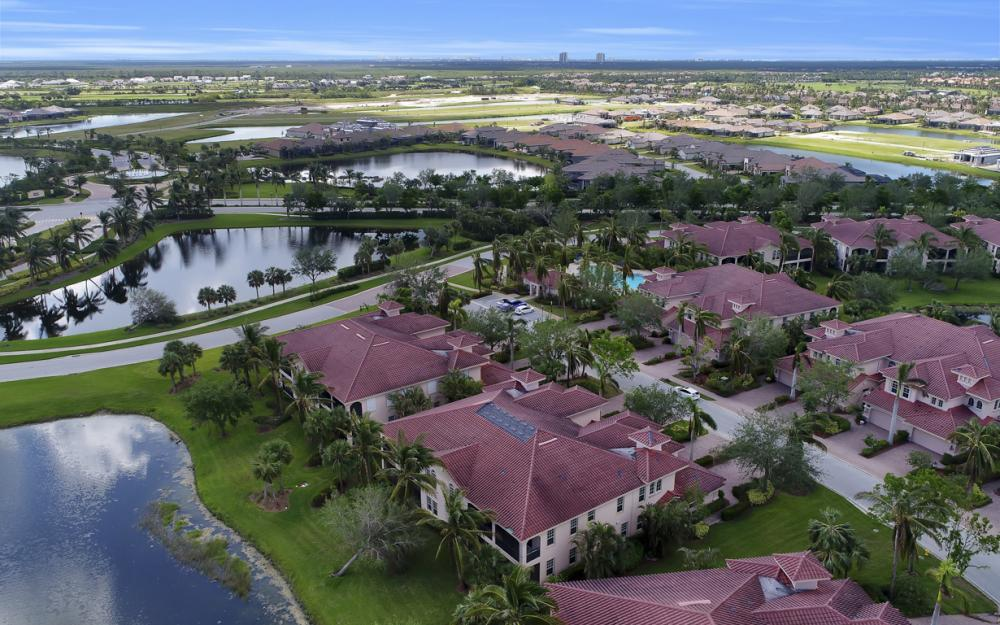 3202 Serenity Ct #102, Naples - Home For Sale 1202348580