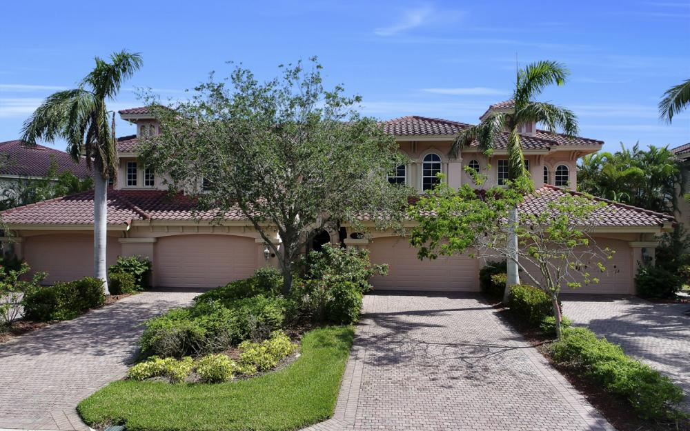 3202 Serenity Ct #102, Naples - Home For Sale 1259321932