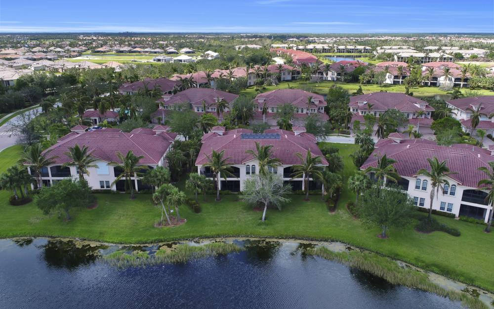 3202 Serenity Ct #102, Naples - Home For Sale 1189154287