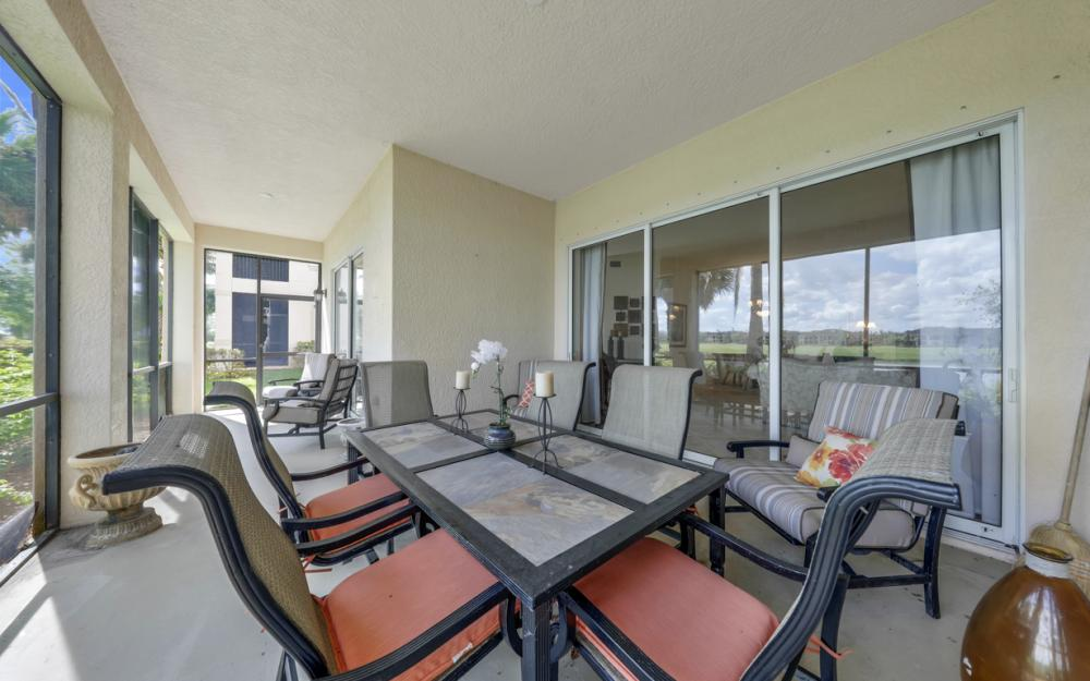 3202 Serenity Ct #102, Naples - Home For Sale 1531356946