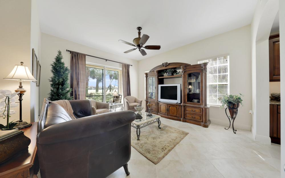 3202 Serenity Ct #102, Naples - Home For Sale 1060624732
