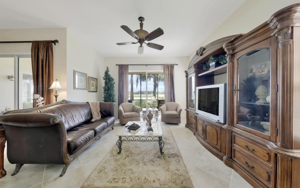 3202 Serenity Ct #102, Naples - Home For Sale 1037878596