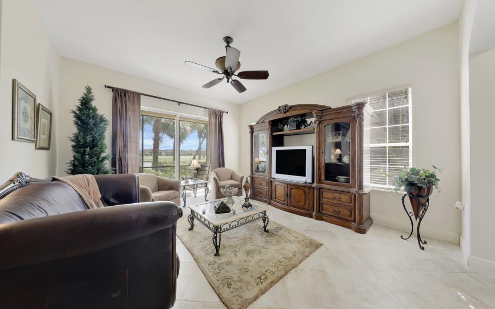 3202 Serenity Ct #102, Naples - Home For Sale 489792403
