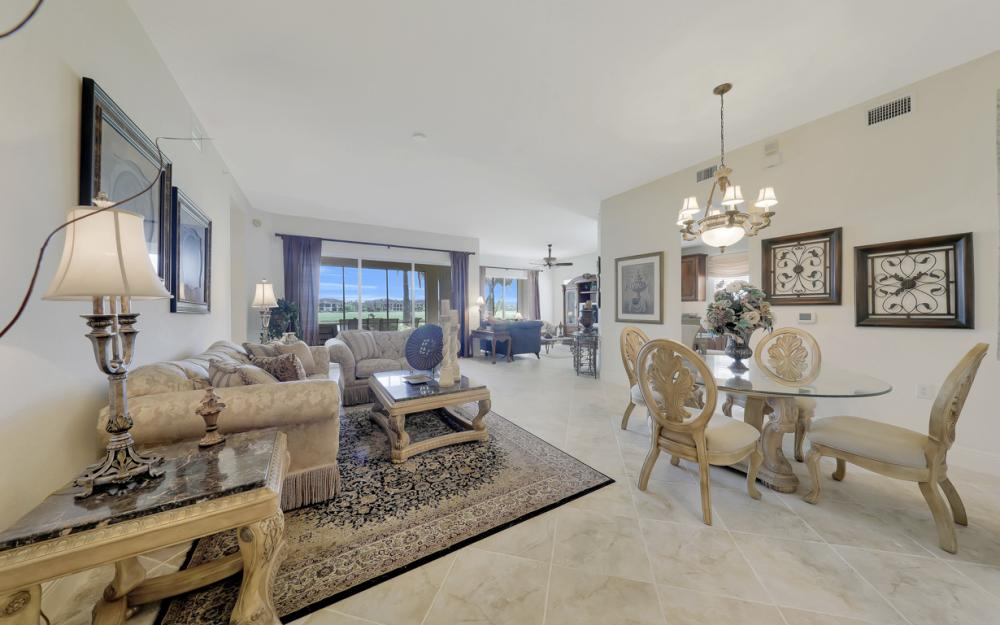 3202 Serenity Ct #102, Naples - Home For Sale 1018350347
