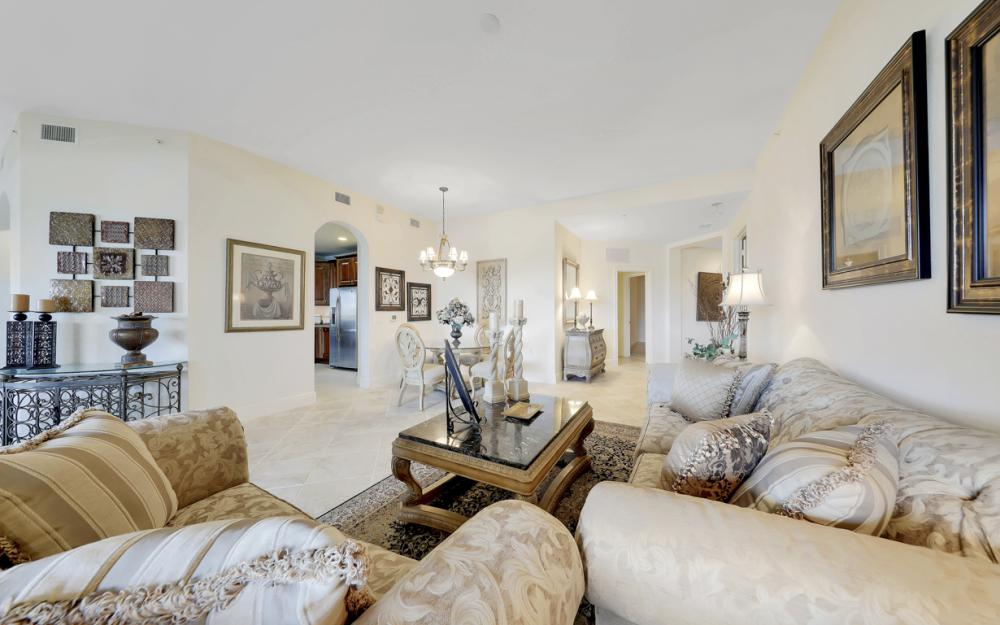 3202 Serenity Ct #102, Naples - Home For Sale 559321634