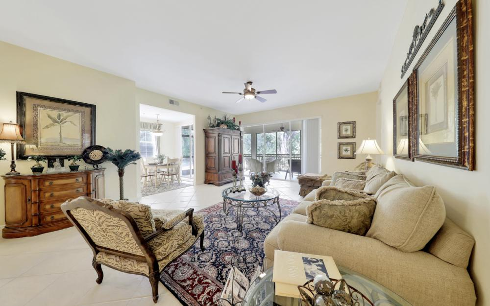 3995 Deer Crossing Ct #101, Naples - Home For Sale 1911982000