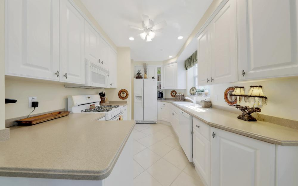3995 Deer Crossing Ct #101, Naples - Home For Sale 2041460765