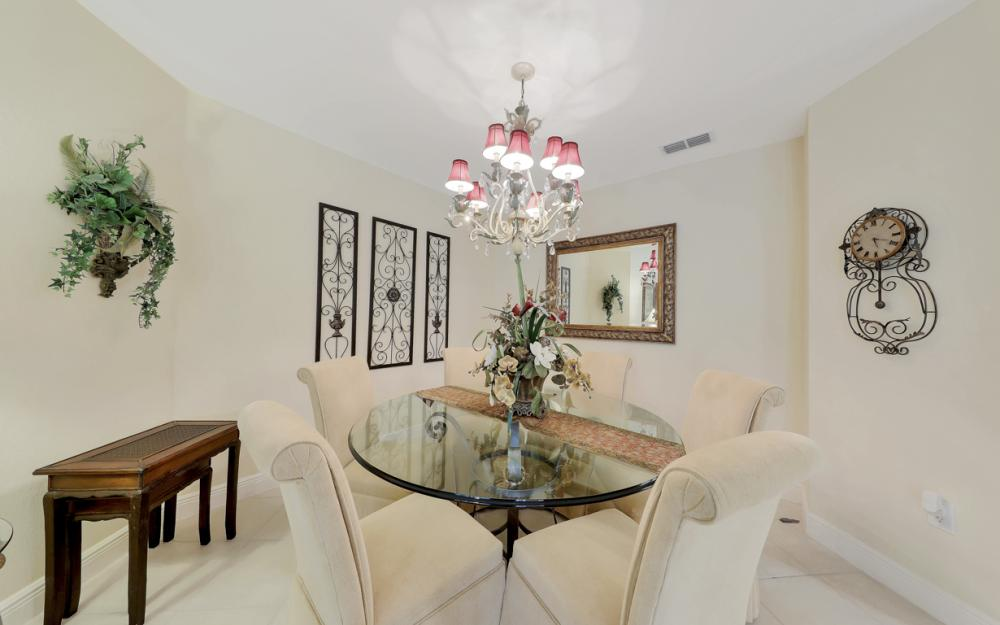 3995 Deer Crossing Ct #101, Naples - Home For Sale 2014900340