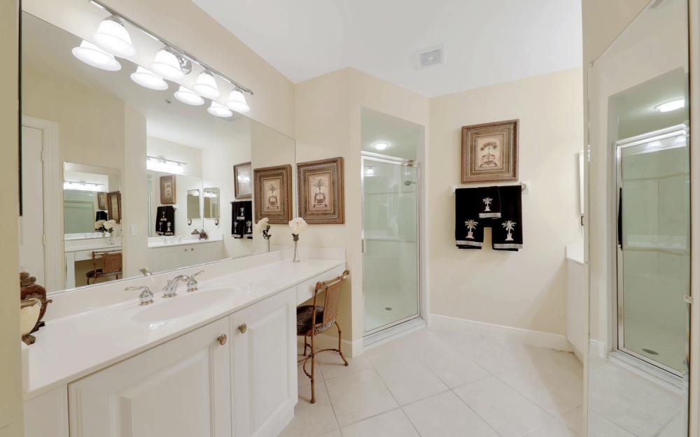 3995 Deer Crossing Ct #101, Naples - Home For Sale 1453417432