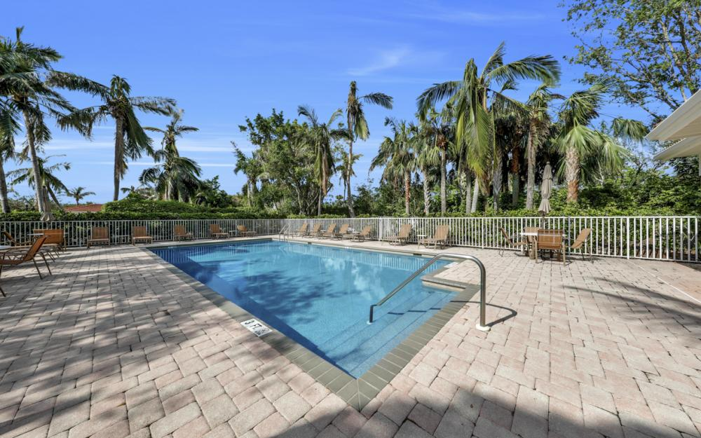 3995 Deer Crossing Ct #101, Naples - Home For Sale 45048892